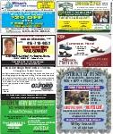 Shop Local, page SL03