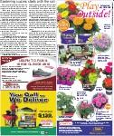 Victoria Day, page V09