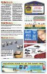 Sideroads Summer 2010, page SR05