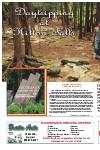 Sideroads Summer 2010, page SR22