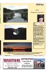 Sideroads Summer 2010, page SR53