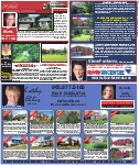 Real Estate, page R13