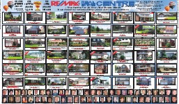 Real Estate, page R04 and 05 V1 GEORE 0713.pdf
