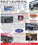 Shop Local, page S04