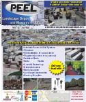 Home, Lawn & Garden, page HLG04 V1 GEO GA 0810..pdf