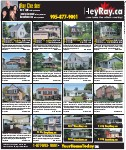 Real Estate, page R09