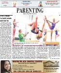 Parenting, page PAR01