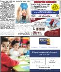 Parenting, page PAR05