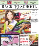 Back to School, page B01