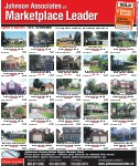 Real Estate, page R11