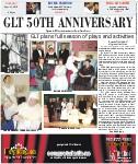 GLT 50th Anniversary, page GLT01