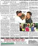 GLT 50th Anniversary, page GLT04