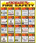 Fire Prevention, page FP03