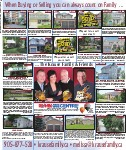 Real Estate, page R16