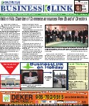 Business Link, page BL01