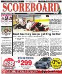 Scoreboard, page S01