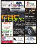 Wheels, page W02