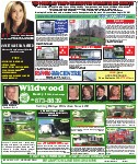 Real Estate, page R05