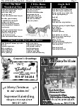 Holiday Songbook, page SB07