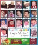 Halton Hills Babies, page B03