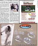 Brides, page BR05