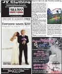 Brides, page BR06
