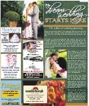 Brides, page BR07