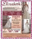 Brides, page BR08