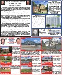 Real Estate, page R15