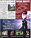 Brides, page BR03
