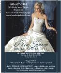 Brides, page BR04