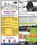 Family Day, page FD02