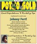 Pot 'o Gold, page POG01