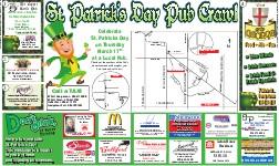St. Patrick's Day, page SP02 03 V1 GA 0315.pdf
