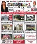 Real EstateReal EstateReal EstateReal Estate, page R04