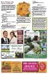 Sideroads, page SR11