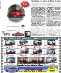 Wheels, page W06