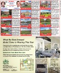 Real Estate, page R17