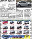 Wheels, page W03