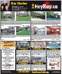 Real EstateReal Estate, page R07