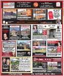 Real Estate, page R23