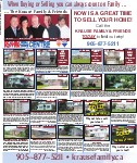Real Estate, page R24