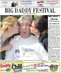 Big Daddy, page BD01