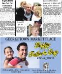 Big Daddy, page BD03