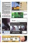 Sideroads, page SR25