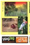 Sideroads, page SR48