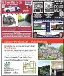 Real Estate, page R18
