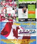 Canada Day, page CD07