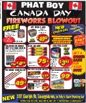 Canada Day, page CD02