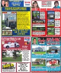 Real Estate, page R02